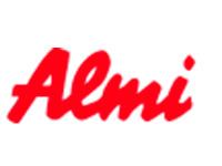 Компания Альми